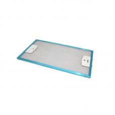 Фильтр жировой Эликор 205х325