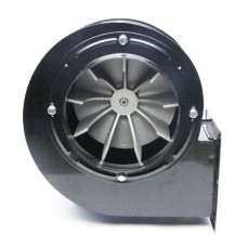 Bahcivan OBR 200M 2K SK (пылевой)