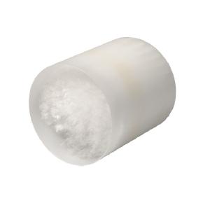 Нано-фильтр тонкой очистки для Fresh TL 98 DE