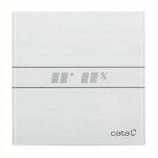 Cata E 100 GTH (с датчиком влаги)