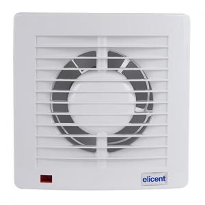 Elicent E-style 100 PRO MHY smart BB (с контролем влажности)