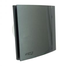 Soler & Palau Silent 100 CZ Design grey-4C