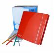 Soler & Palau Silent 100 CZ Design red-4C
