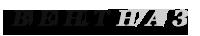 Интернет-магазин Вентназ