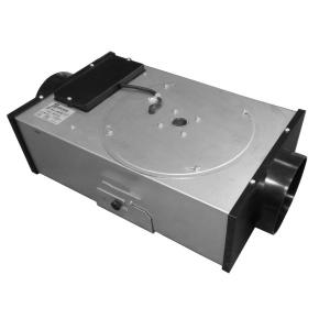 Elicent E-box micro 100