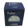 Blauberg Tubo 100 T (с таймером)