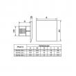 Electrolux EAFM 120 TH (с датчиком влаги)