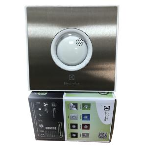 Electrolux EAFR 100 сталь