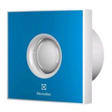 Electrolux EAFR 100 голубой