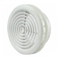 Диффузор Вентс МВ 125 ПФс (abs-пластик)
