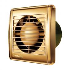Blauberg Aero 100 gold