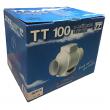 Вентс ТТ 100