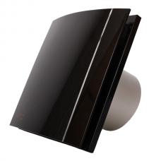 Soler & Palau Silent 100 CZ Design black-4C