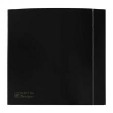 Soler & Palau Silent 200 CZ Design black-4C