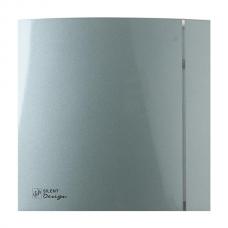Soler & Palau Silent 200 CZ Design grey-4C